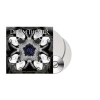 Dream Theater-Lost not..:Train of thought ins(LTD)