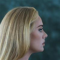Adele-30(CD)