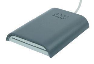 OMNIKEY® 5422 USB