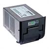 Hensel Lithium Battery for FORIS 1000