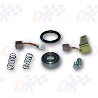 Rotax Rep sett Startmotor