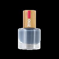 Blue Grey 670 10-free