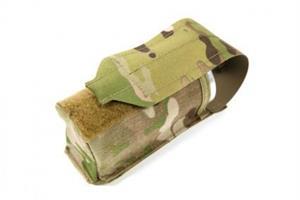 Smoke Grenade Pouch