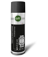 Throttle Body Cleaner 500,ml
