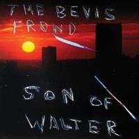 BEVIS FROND-SON OF WALTER