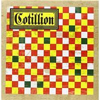 Cotillion Soul 45s 1968-1970-Various (LTD)
