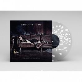 Zeromancer-The Death Of Romance(LTD)