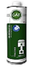 Oil Booster 1000,l