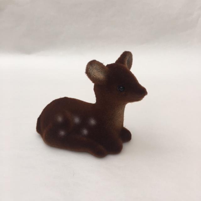 Bambi, 6 cm