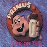 PRIMUS-Suck On This(Rsd2020)