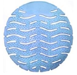 Urinoarmatta Wave Wintergreen