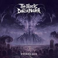 BLACK DAHLIA MURDER-Everblack(LTD)
