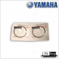 Yamaha Stempelfjær 52.00