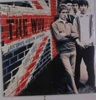 The Who-Anyway Anyway Anywhere(LTD)