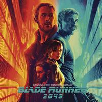 Blade Runner 2049 - Original Motion Picture Soundt