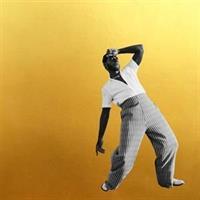 Leon Bridges-Gold-Diggers Sound(LTD Indie)