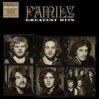 Family-Greatest Hits(LTD)