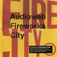 AUDIOWEB-FIREWORKS CITY(LTD)