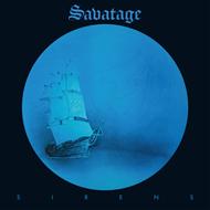 Savatage-Sirens(LTD)