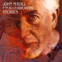 John Mayall and Bluesbreakers(LTD)