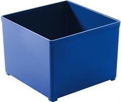 Box 98x98/3 SYS1 TL