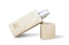 SURYA- BALI EDP Wooden Case Spray 11ml