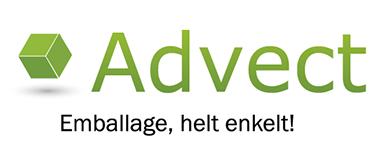 Ny ägarstruktur i Advect