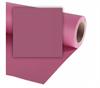 Colorama - 2.72x11m - Damson