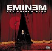 Eminem-The Eminem Show