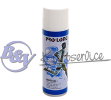 Prolong Universalspray+