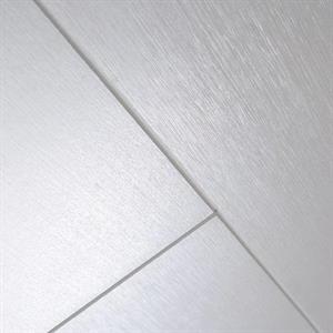 Innertak Brilliant Huntonit Vit 300X1220MM