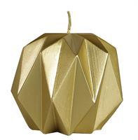 Geometri Gull Cerabella kubelys