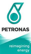 PETRONAS OIL