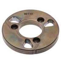 Rotax Clutch Max