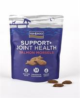 F4D Joint Health Salmon Bits 225g