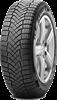 Pirelli Ice Zero FR 245/45R19 102H