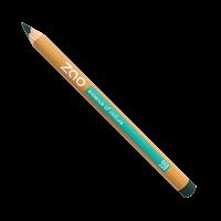 Multi-Purpose Pencil 558 Green