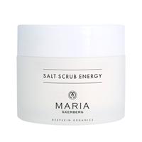 SALT SCRUB ENERGY 200 ml