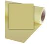 Colorama - 2.72x11m - Fern