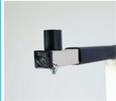 New Line Plastikk Guide Tralle