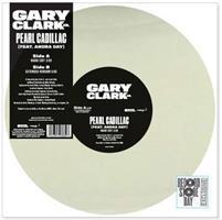 Gary Clark Jr.-Pearl Cadillac(Rsd2020)