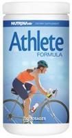 Athlete Formula
