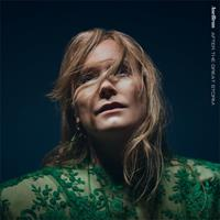 Ane Brun-After The Great Storm