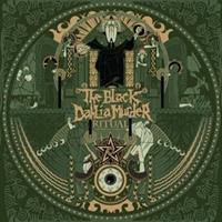 BLACK DAHLIA MURDER-Ritual(LTD)