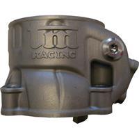 Sylinder KZ10B
