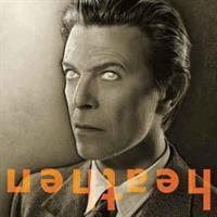David Bowie – Heathen(LTD)