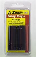 Snaps Caps 12 Gauge 2st/pack