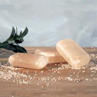 Salttvål Wellness 250g