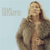 Ellie Goulding-Delirium