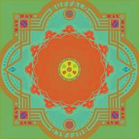 Grateful Dead-Buffalo 5/9/77(Rsd2020)